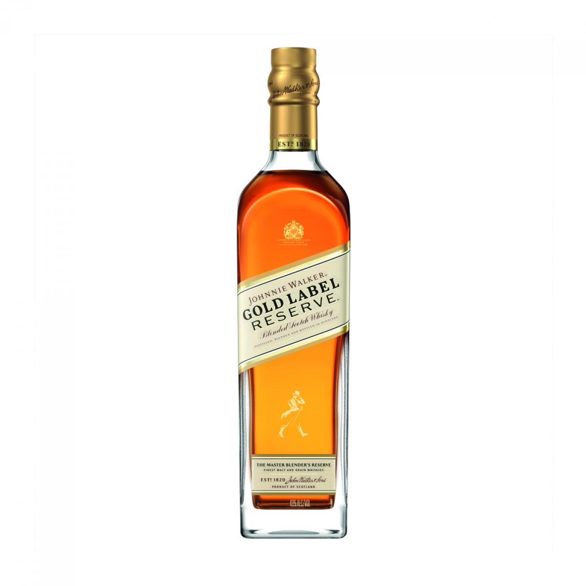 💄 Johnnie walker bottle